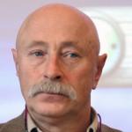 グリゴリー・オステルがチュコフスキー賞を受賞!